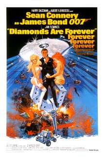007-Diamonds-Are-Forever