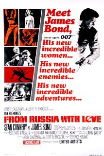 007-From-Russia-with-Love