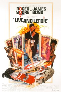007-Live-and-Let-Die