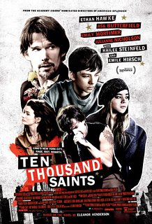 10000-Saints