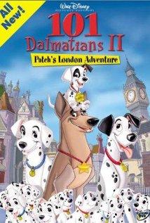 101-Dalmatians-II:-Patch-s-London-Adventure