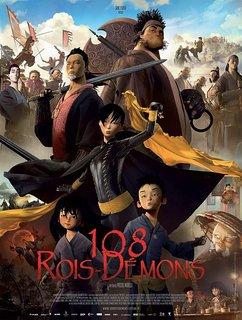 108-Rois-Démons