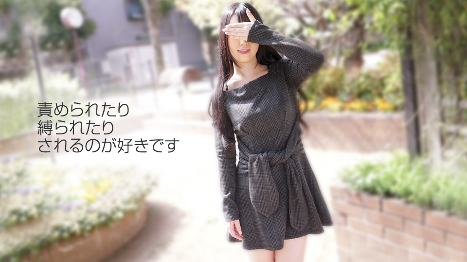 10musume-010419
