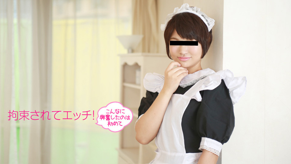 10musume-010518