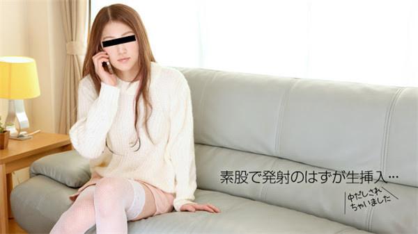10musume-010618