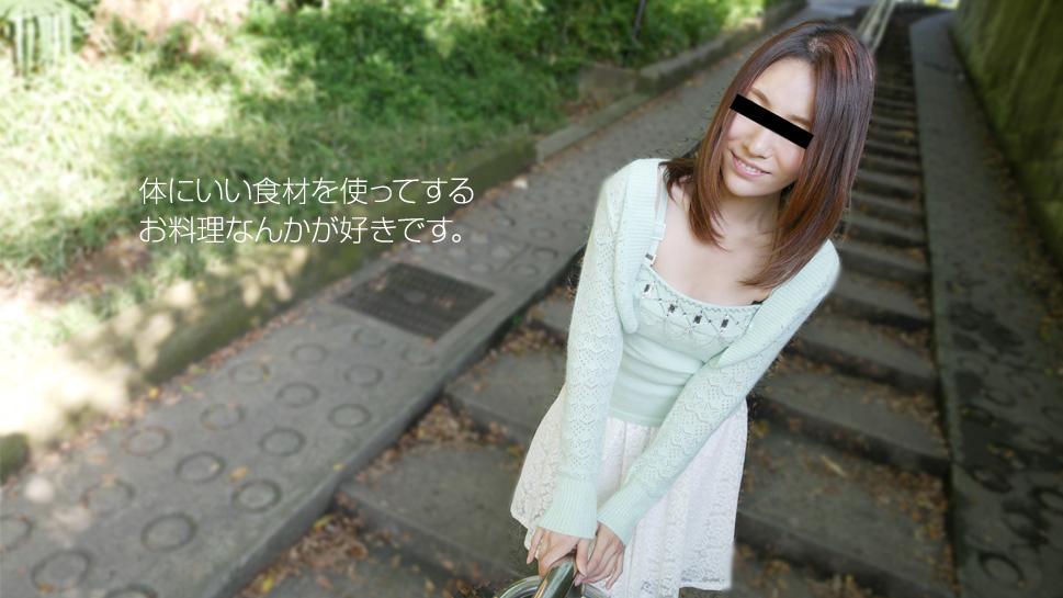 10musume-020318