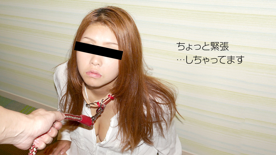 10musume-020618