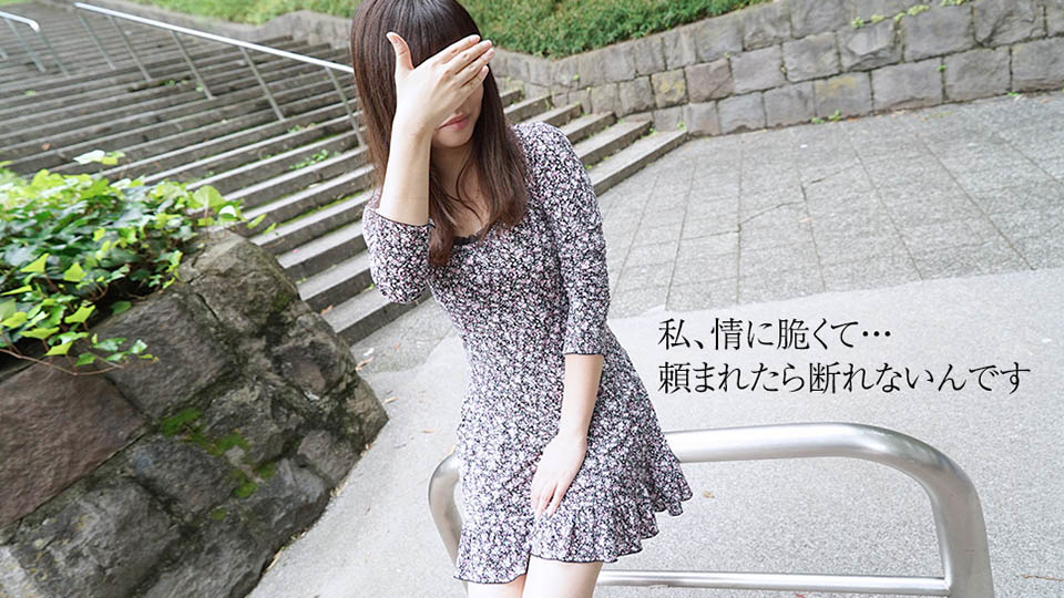 10musume-022218