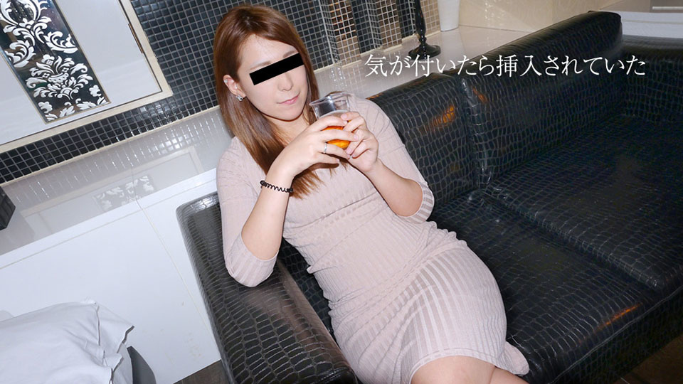 10musume-032119