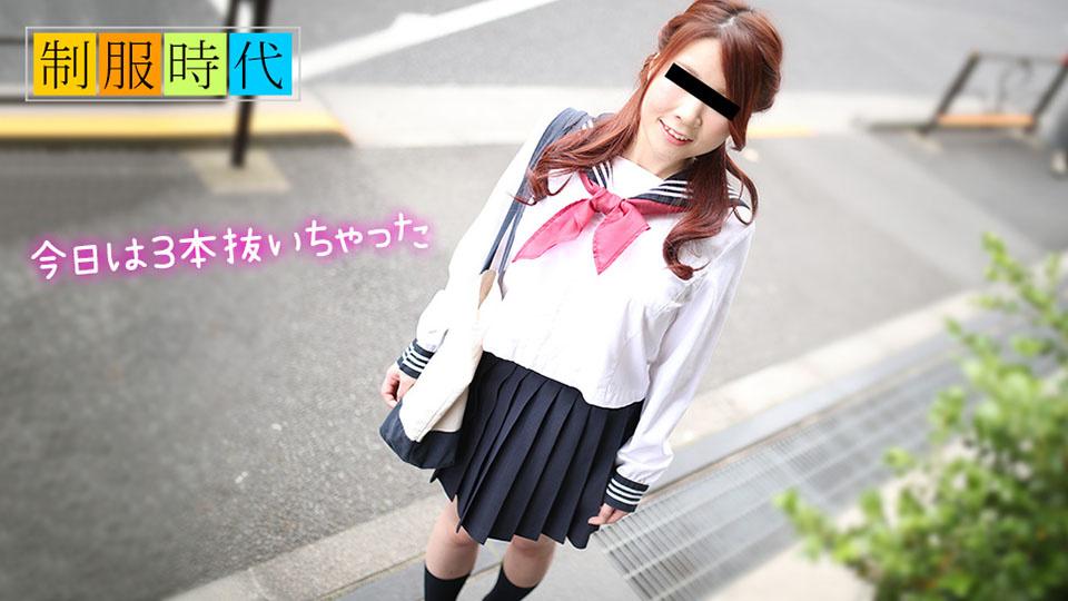 10musume-050119
