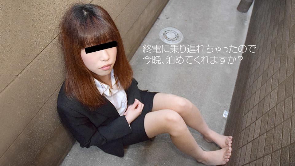 10musume-051918