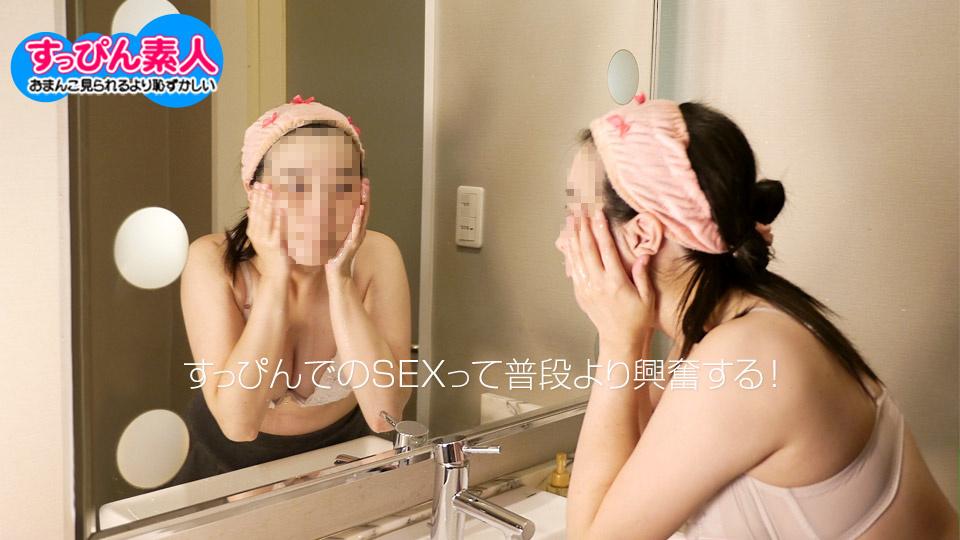10musume-052418