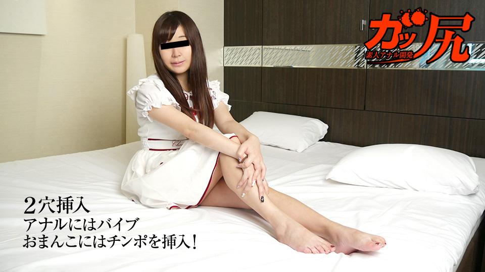 10musume-092119