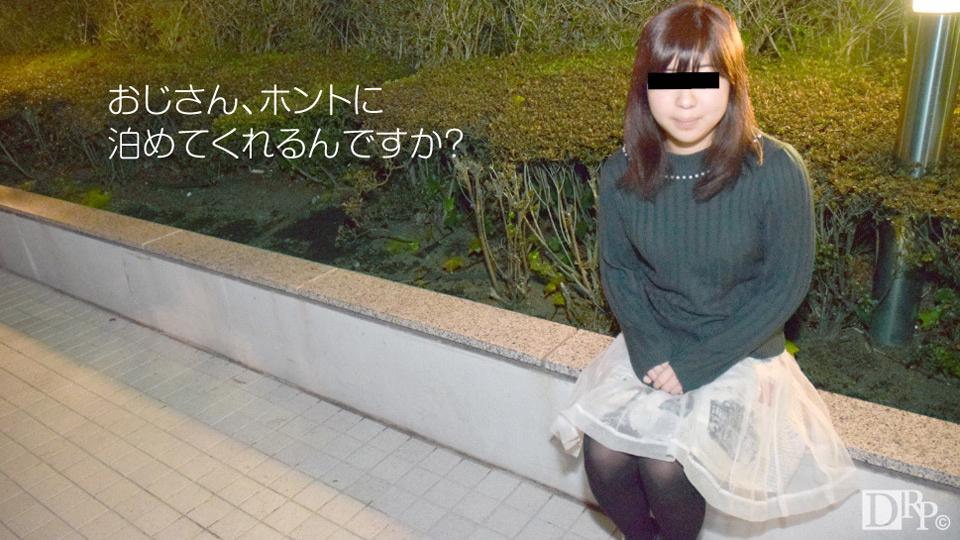 10musume-100317