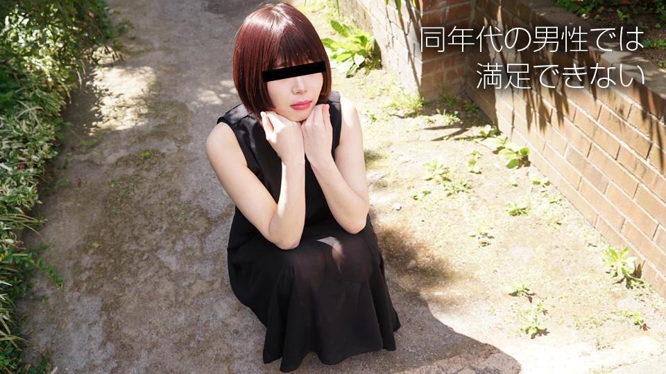 10musume-122018