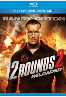 12-Rounds-2:-Reloaded