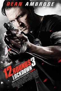 12-Rounds-3:-Lockdown