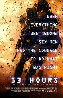 13-Hours:-The-Secret-Soldiers-of-Benghazi