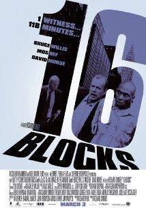 16-Blocks