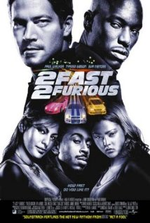 2-Fast-2-Furious