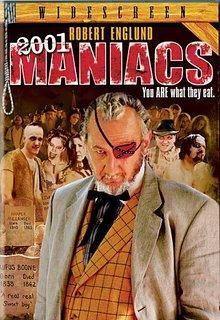 2001-Maniacs