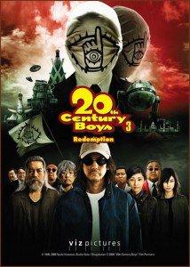 20th-Century-Boys-3:-Redemption