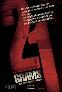 21-Grams