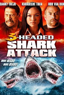 3-Headed-Shark-Attack