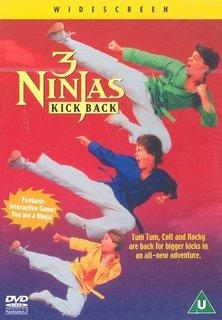 3-Ninjas-Kick-Back