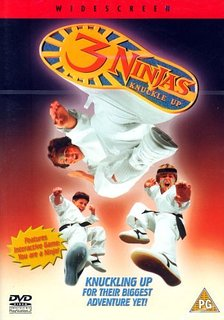 3-Ninjas-Knuckle-Up