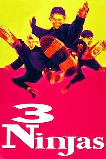 3-Ninjas
