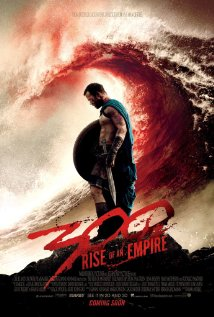 300:-Rise-of-an-Empire