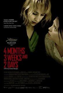 4-luni-3-saptamâni-si-2-zile