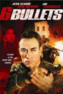 6-Bullets