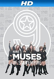 9-Muses-of-Star-Empire
