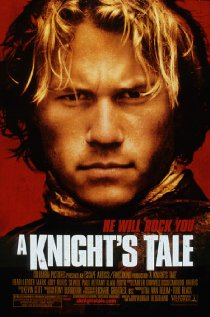 A-Knight-s-Tale