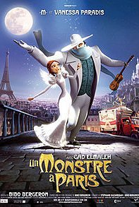 A-Monster-in-Paris