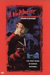 A-Nightmare-on-Elm-Street-2:-Freddy-s-Revenge