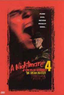 A-Nightmare-on-Elm-Street-4:-The-Dream-Master