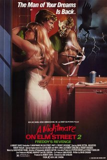 A-Nightmare-on-Elm-Street-Part-2:-Freddy-s-Revenge