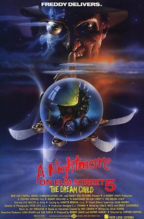 A-Nightmare-on-Elm-Street:-The-Dream-Child
