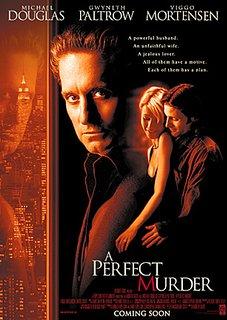 A-Perfect-Murder
