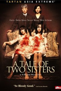 A-Tale-of-Two-Sisters