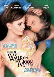 A-Walk-on-the-Moon