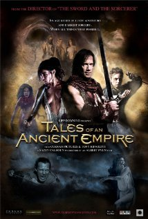 Abelar:-Tales-of-an-Ancient-Empire