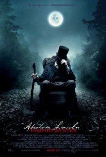 Abraham-Lincoln:-Vampire-Hunter