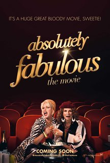 Absolutely-Fabulous:-The-Movie