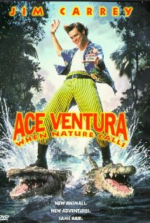 Ace-Ventura:-When-Nature-Calls