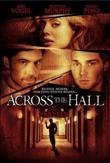 Across-the-Hall
