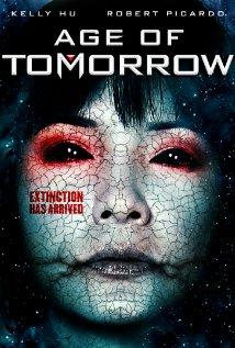 Age-of-Tomorrow